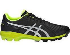 Asics Gel Lethal Ultimate - one of the best football boots for 2019
