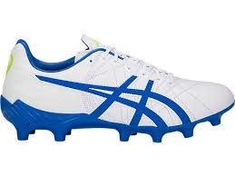 Asics Gel Lethal Tigreor one of the best football boots for 2019