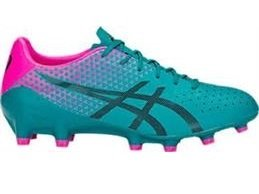 Asics Gel Menace - one of the best football boots for 2019