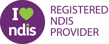 NDIS Podiatrist Registered